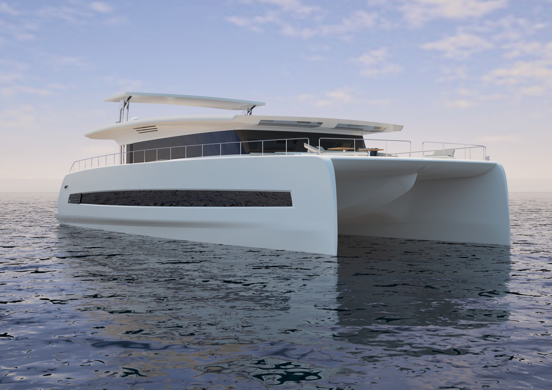 Silent-Yachts-Silent 80  2020-SILENT 80 Ancona-Italy-1262439 | Thumbnail