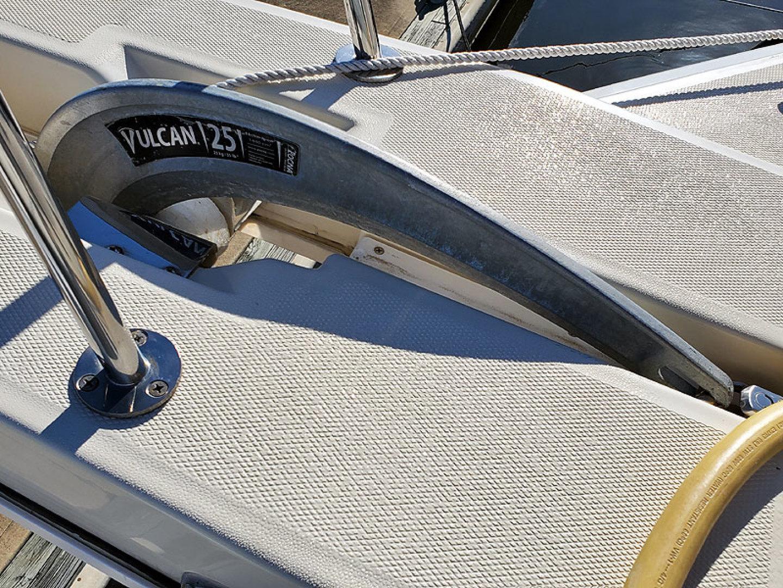 Mainship-430 Sedan 2006-Windy Cove II Venice-Florida-United States-1266425 | Thumbnail