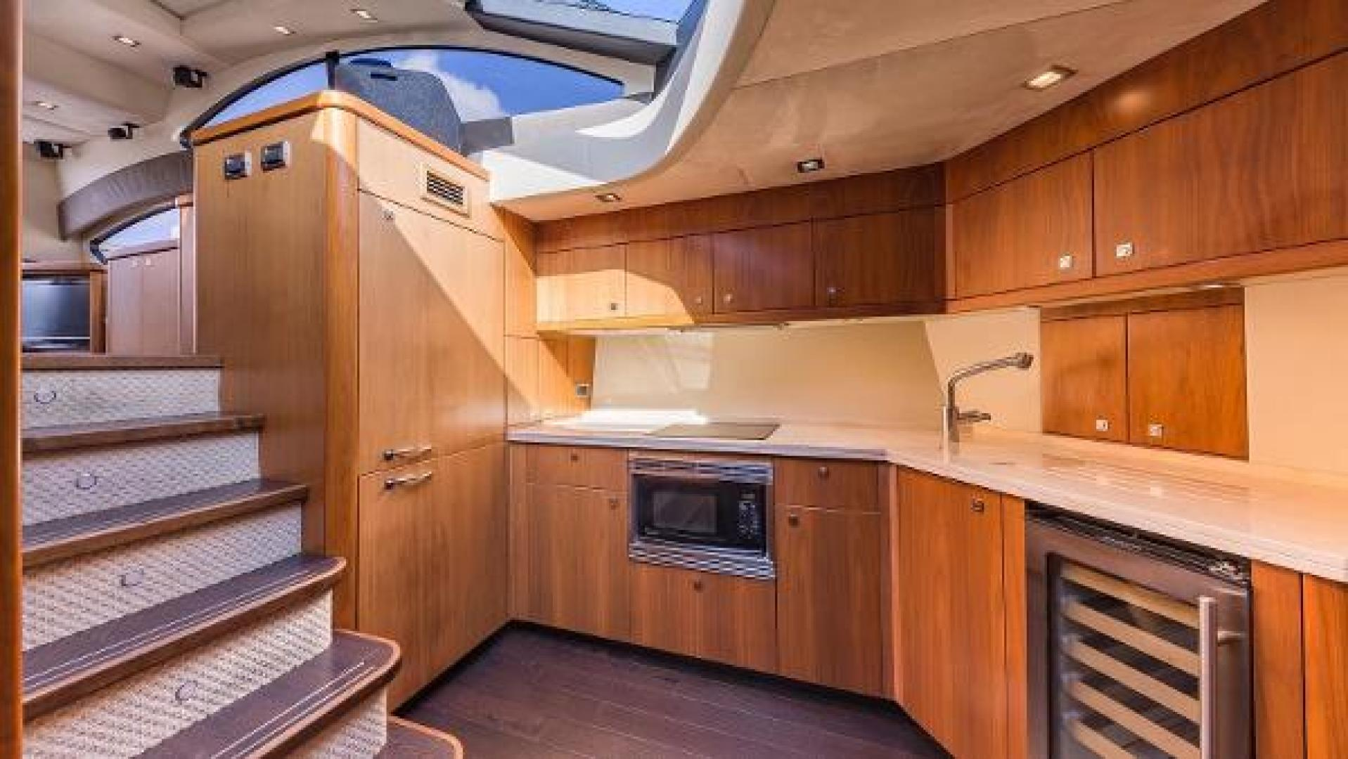 62' Sunseeker, Listing Number 100845594, - Photo No. 13