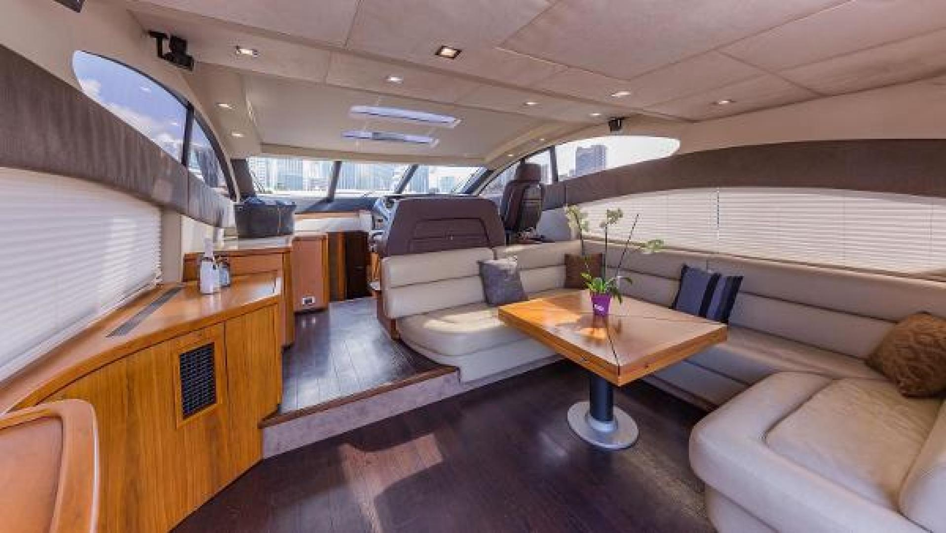 62' Sunseeker, Listing Number 100845594, - Photo No. 12