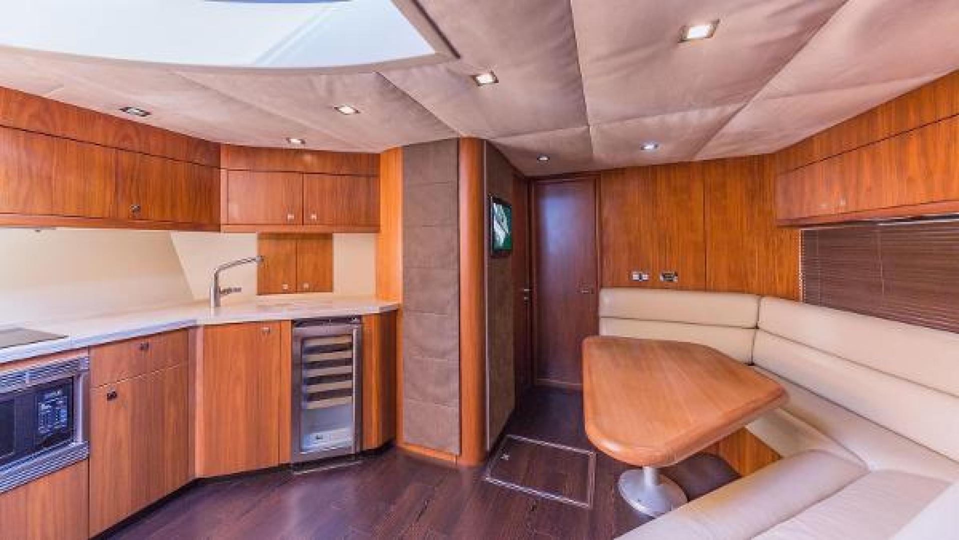 62' Sunseeker, Listing Number 100845594, - Photo No. 14