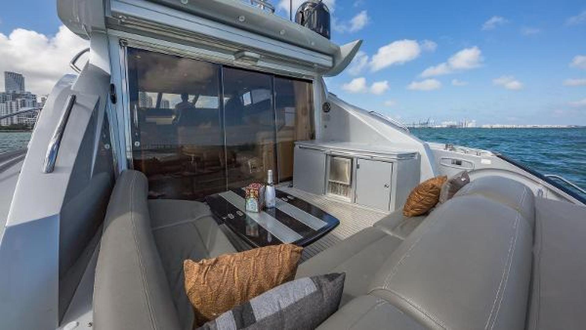 62' Sunseeker, Listing Number 100845594, - Photo No. 19