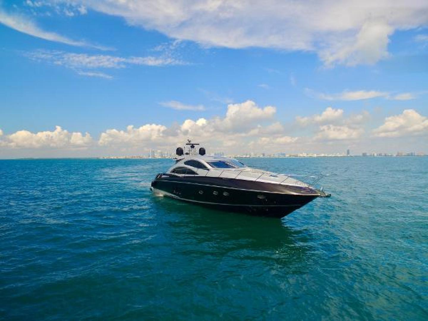 62' Sunseeker, Listing Number 100845594, - Photo No. 20
