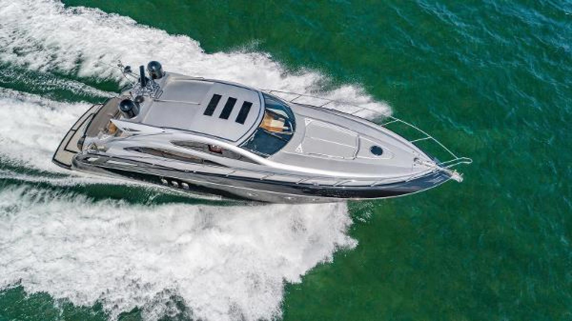 62' Sunseeker, Listing Number 100845594, - Photo No. 3