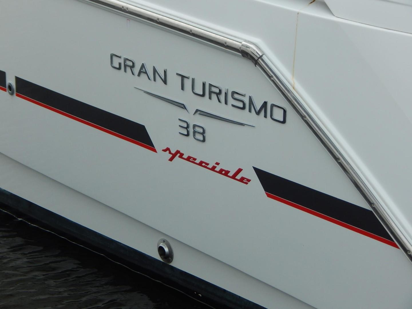 Picture Of: 38' Beneteau 38 GT 2015 Yacht For Sale | 2 of 32