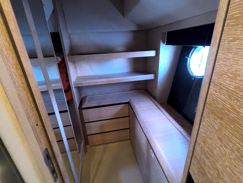Azimut-70 Flybridge 2012-BT 2 Fort Lauderdale-Florida-United States-1274937 | Thumbnail