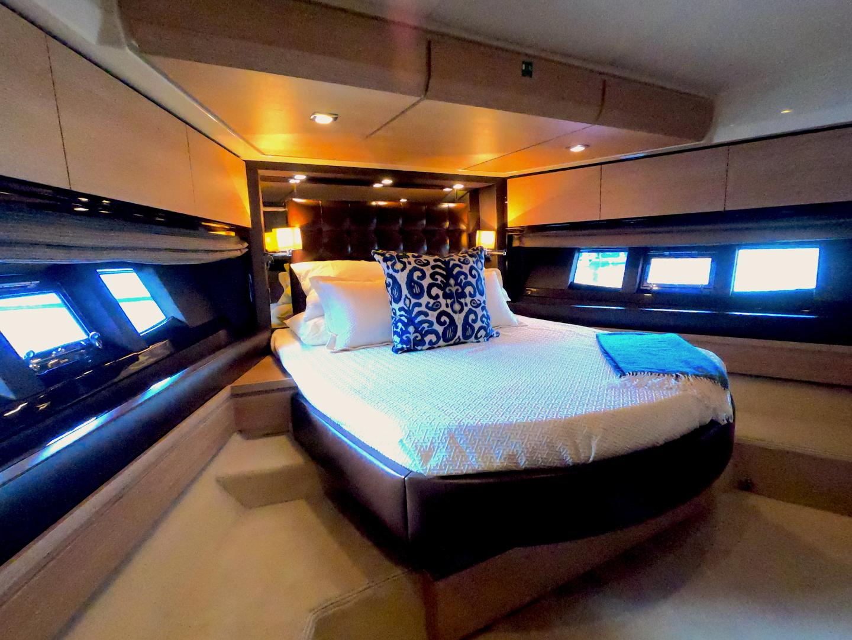 Azimut-70 Flybridge 2012-BT 2 Fort Lauderdale-Florida-United States-1274932 | Thumbnail