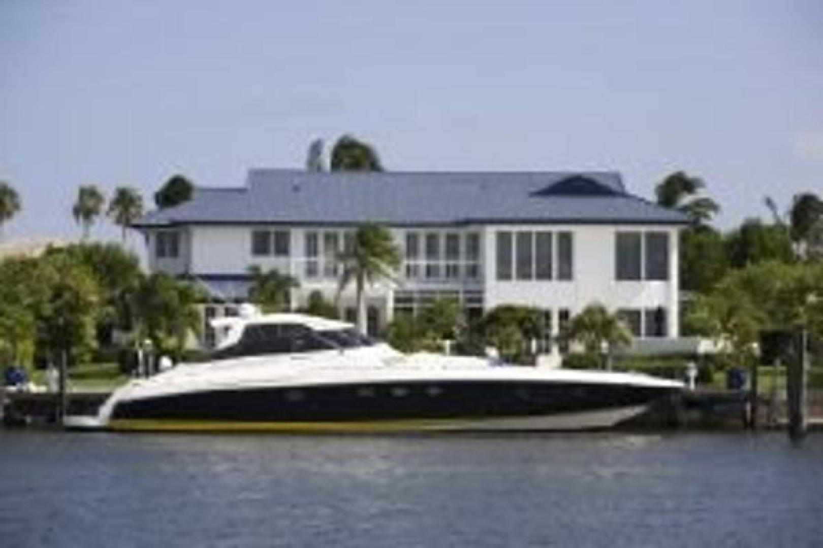 Picture Of: 74' Baia 2000 Yacht For Sale | 2 of 26
