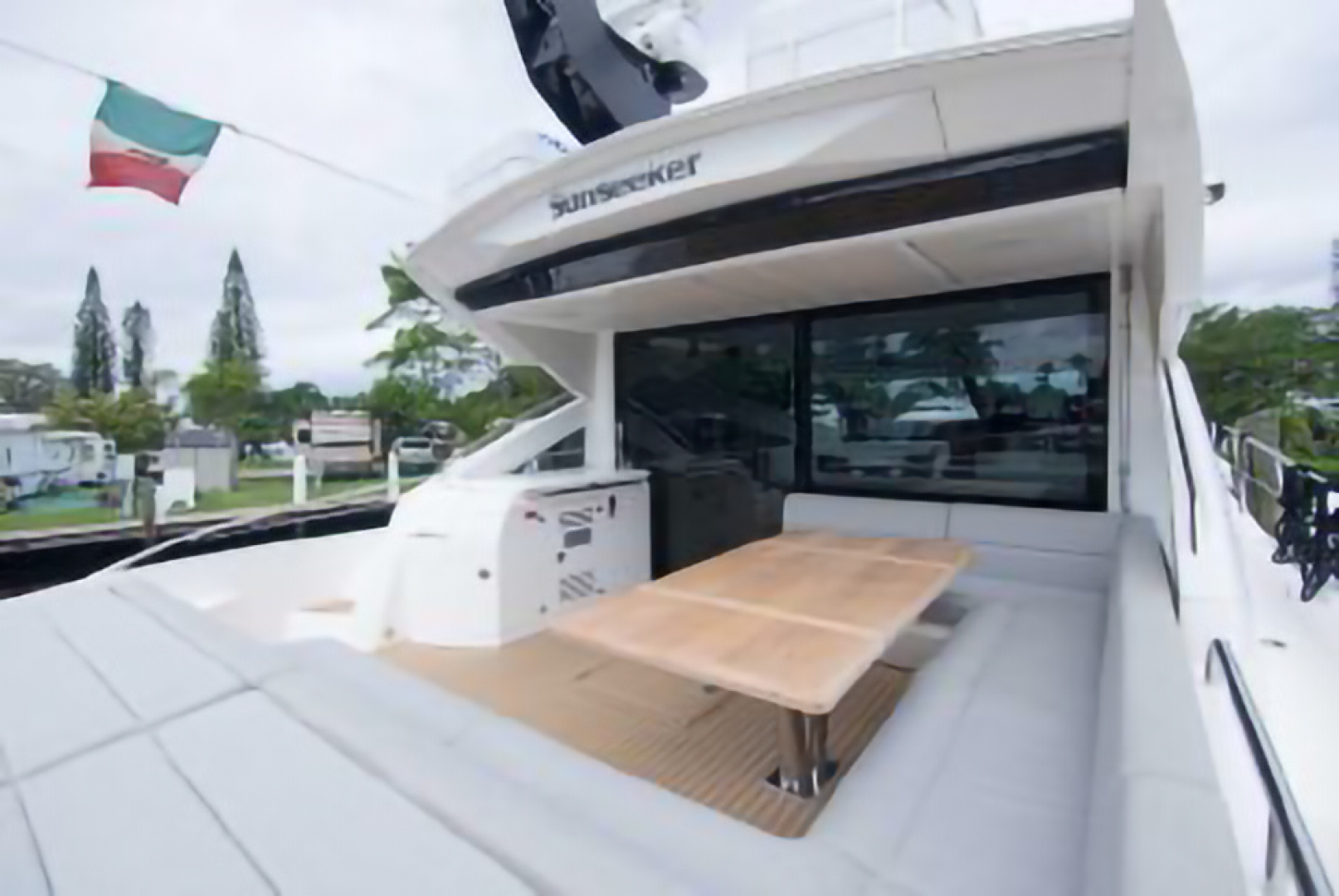 Picture Of: 71' Sunseeker Predator 2018 Yacht For Sale | 2 of 82