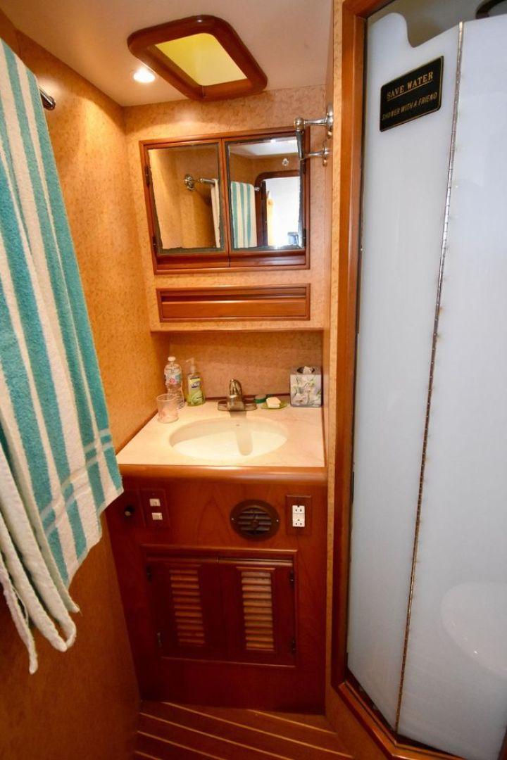 Offshore Yachts-Pilot House 2000-Six C One II Nassau-Bahamas-1275754 | Thumbnail