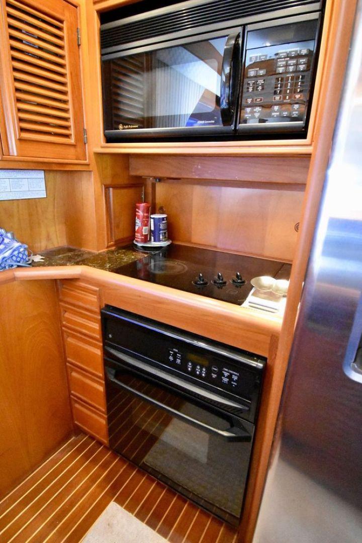 Offshore Yachts-Pilot House 2000-Six C One II Nassau-Bahamas-1275741 | Thumbnail