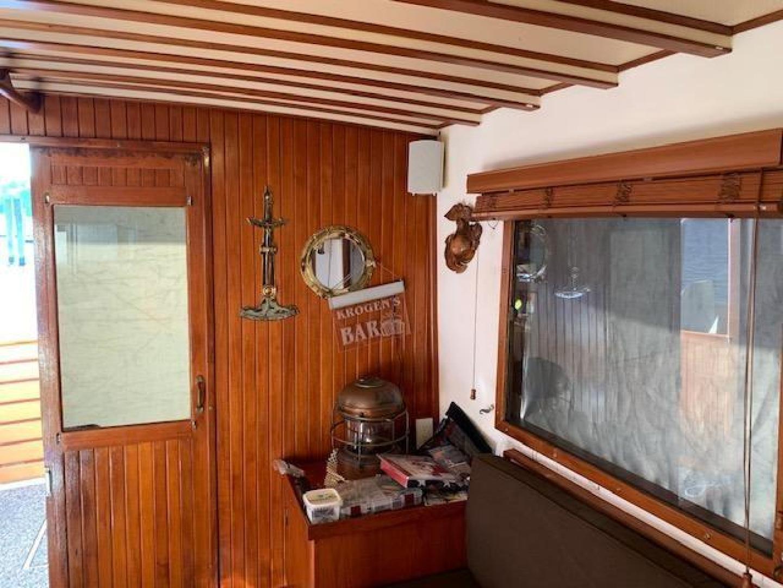 Kadey-Krogen-42 Trawler 1982-SCOUT Jacksonville-Florida-United States-1276619   Thumbnail
