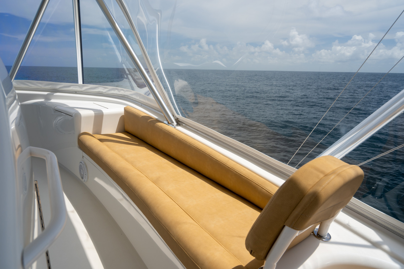 Viking-76 Sportfish 2012-Team Supreme Destin-Florida-United States-2012 Viking 76 SF   Flybridge (5)-1457180 | Thumbnail