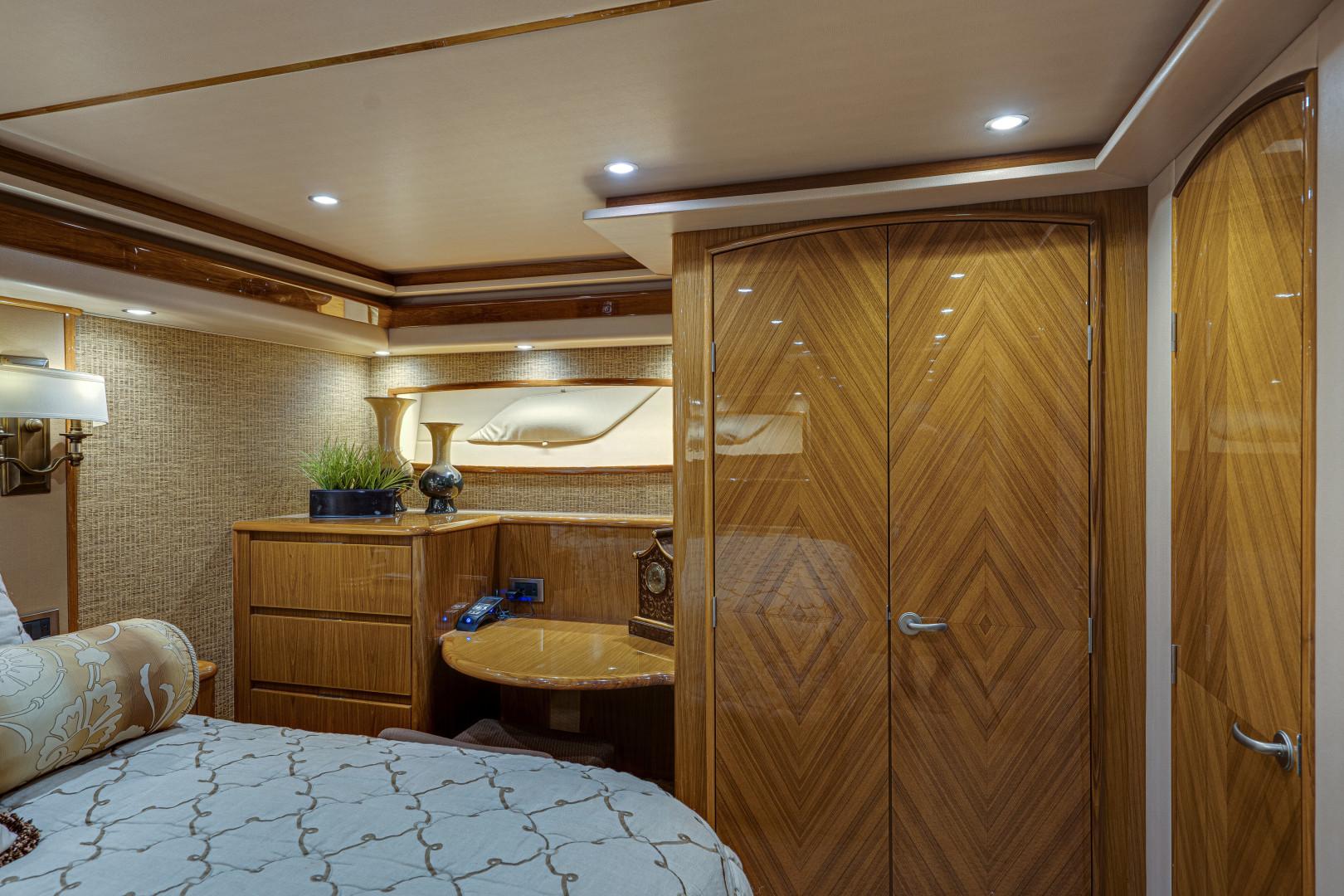 Viking-76 Sportfish 2012-Team Supreme Destin-Florida-United States-2012 Viking 76 SF   Master SR (3)-1457115 | Thumbnail
