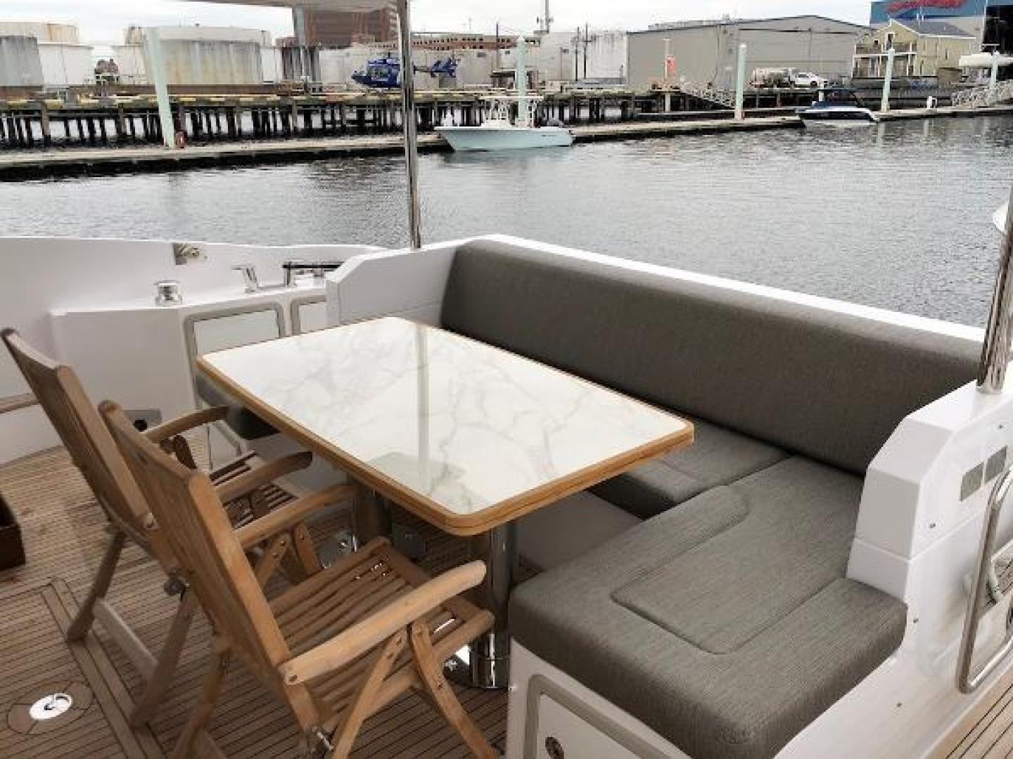 Picture Of: 66' Azimut Flybridge 2020 Yacht For Sale | 2 of 12
