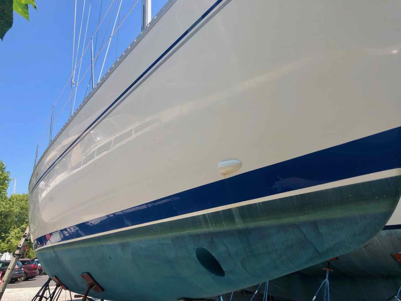 Catalina-470 2001-Beckoning Annapolis-Maryland-United States-1282865 | Thumbnail