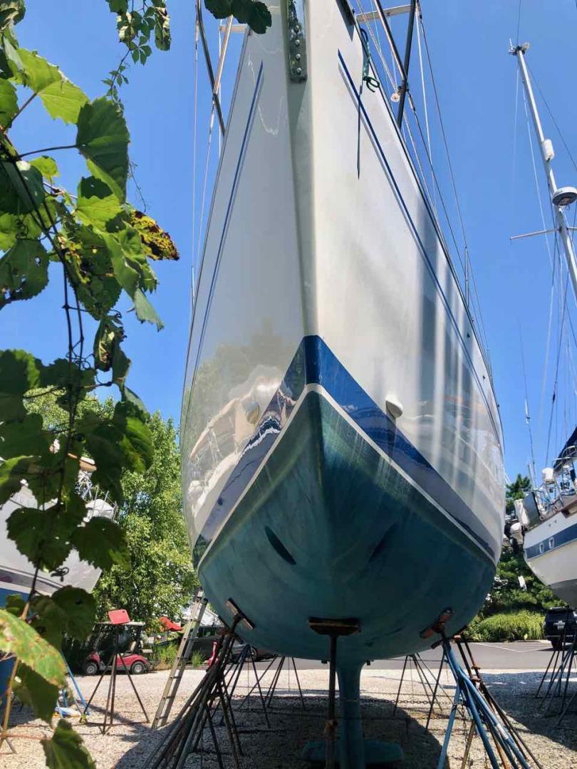 Catalina-470 2001-Beckoning Annapolis-Maryland-United States-1282854 | Thumbnail