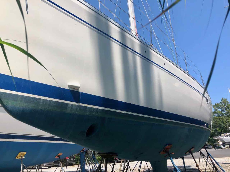 Catalina-470 2001-Beckoning Annapolis-Maryland-United States-1282856 | Thumbnail