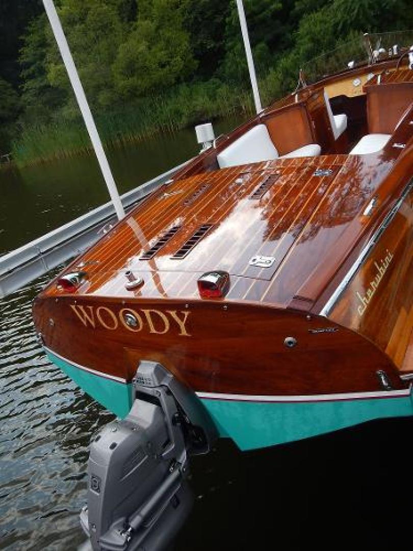 Cherubini 2017-WOODY Annapolis-Maryland-United States-1286164   Thumbnail