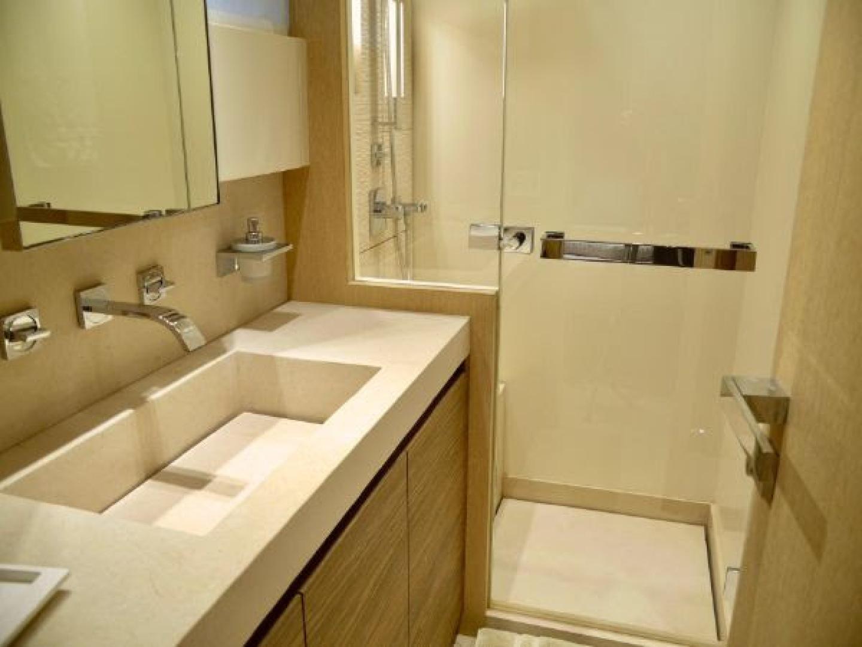 Sanlorenzo-SL94 2012-Sanlorenzo SL94 Aventura-Florida-United States-1637184 | Thumbnail