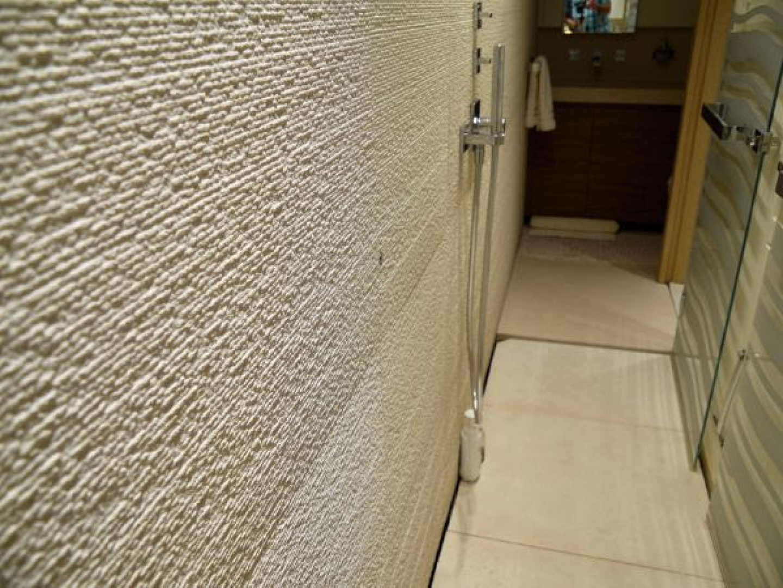 Sanlorenzo-SL94 2012-Sanlorenzo SL94 Aventura-Florida-United States-1637174 | Thumbnail