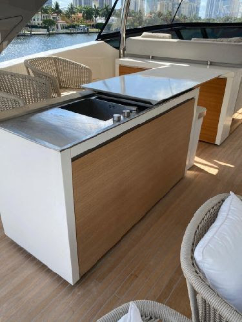Sanlorenzo-SL94 2012-Sanlorenzo SL94 Aventura-Florida-United States-1637147 | Thumbnail