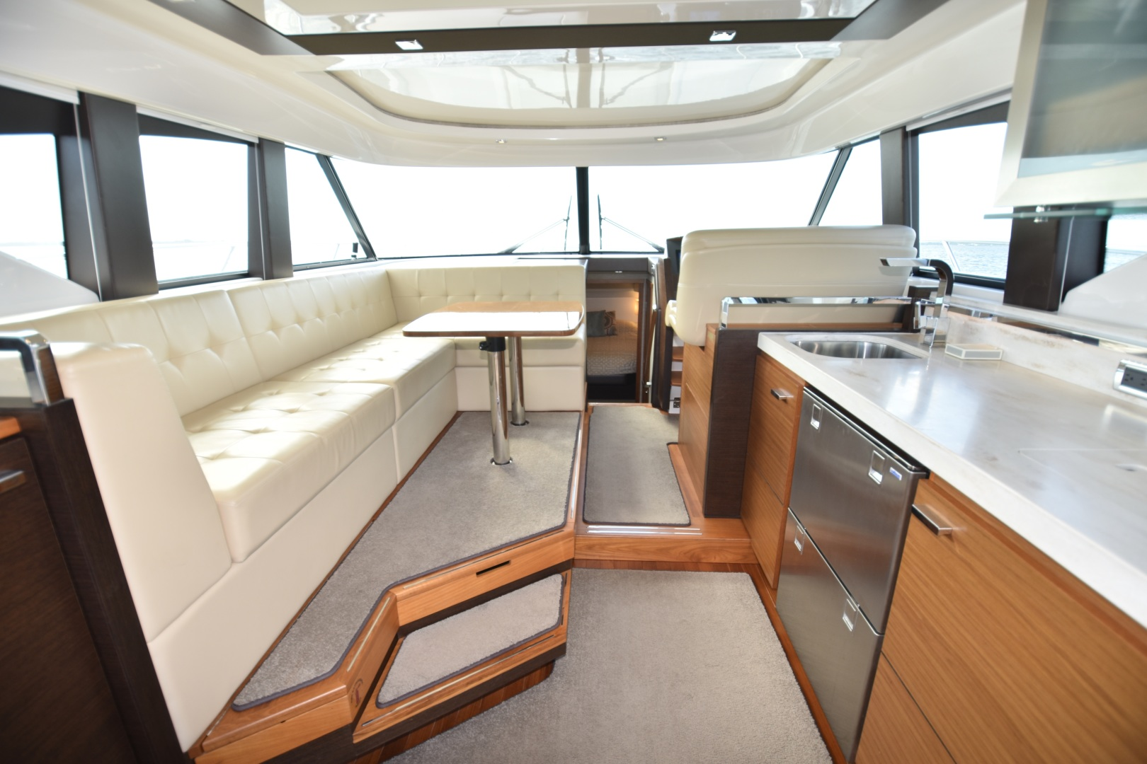 Picture Of: 44' Tiara 44 Coupe 2015 Yacht For Sale | 2 of 54