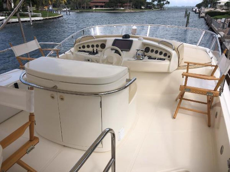 Aicon 2004-Dreamers Coral Gables-Florida-United States-1297695   Thumbnail