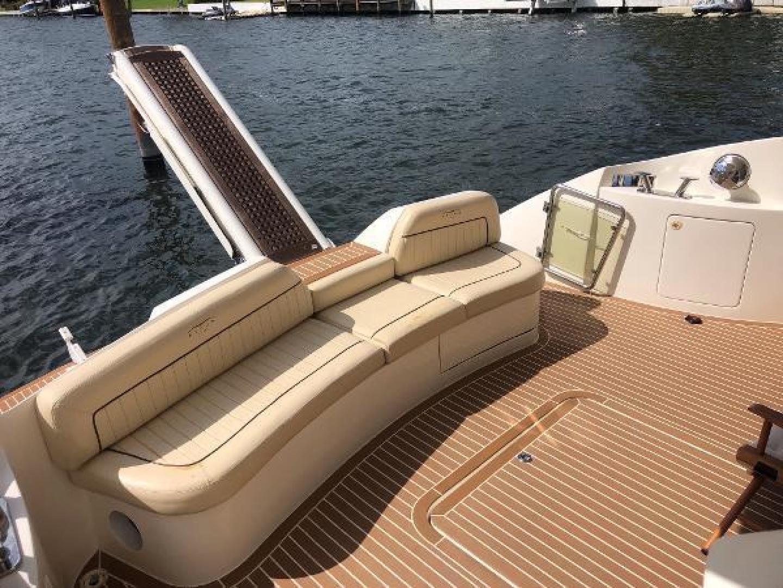 Aicon 2004-Dreamers Coral Gables-Florida-United States-1297705   Thumbnail