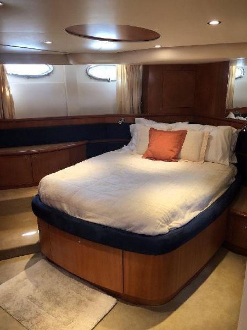 Aicon 2004-Dreamers Coral Gables-Florida-United States-1297715   Thumbnail