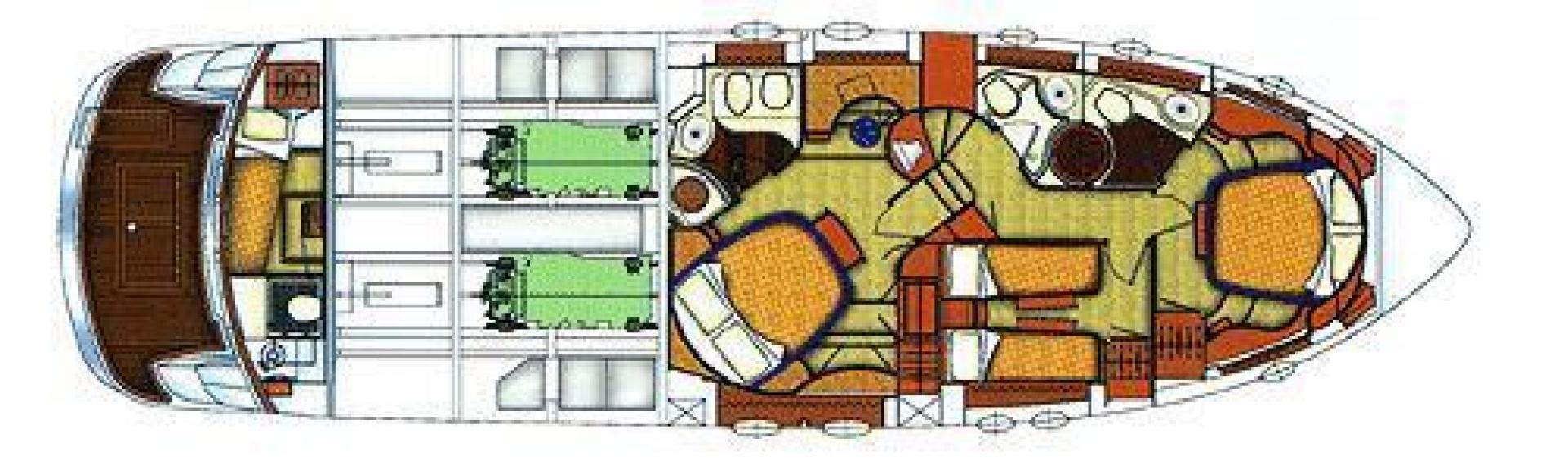 Aicon 2004-Dreamers Coral Gables-Florida-United States-1297738   Thumbnail