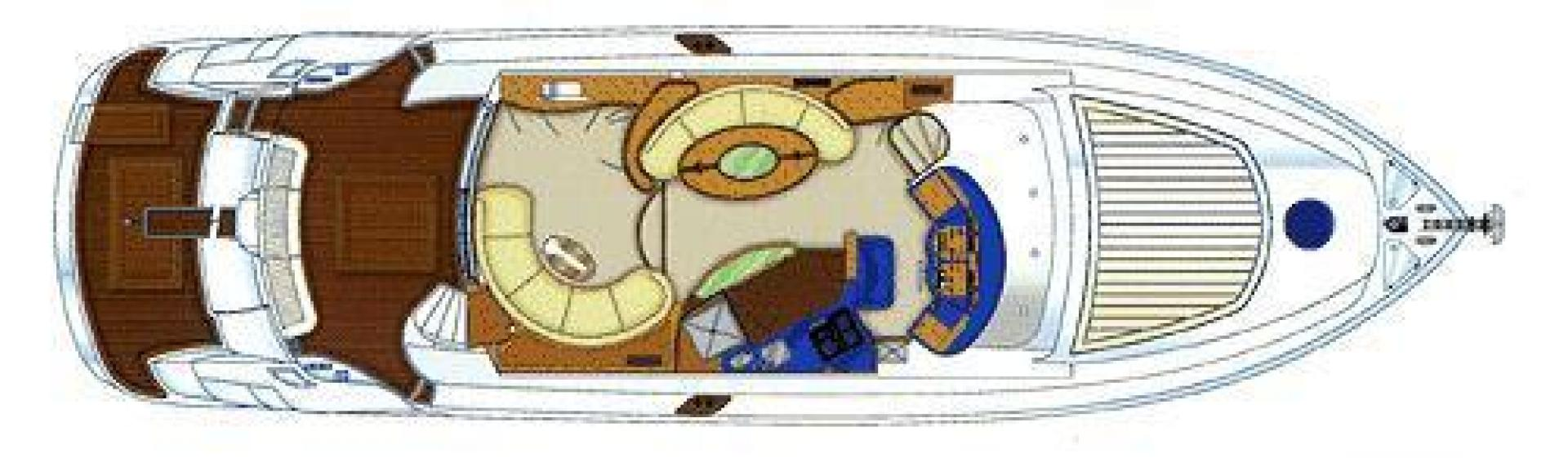 Aicon 2004-Dreamers Coral Gables-Florida-United States-1297737   Thumbnail
