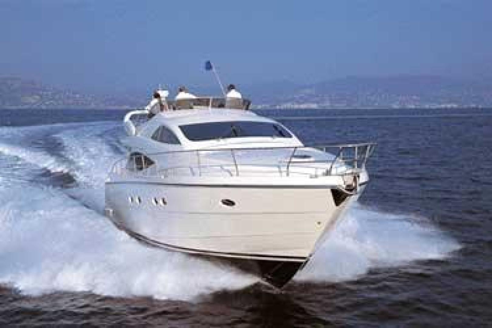 Aicon 2004-Dreamers Coral Gables-Florida-United States-1297678   Thumbnail