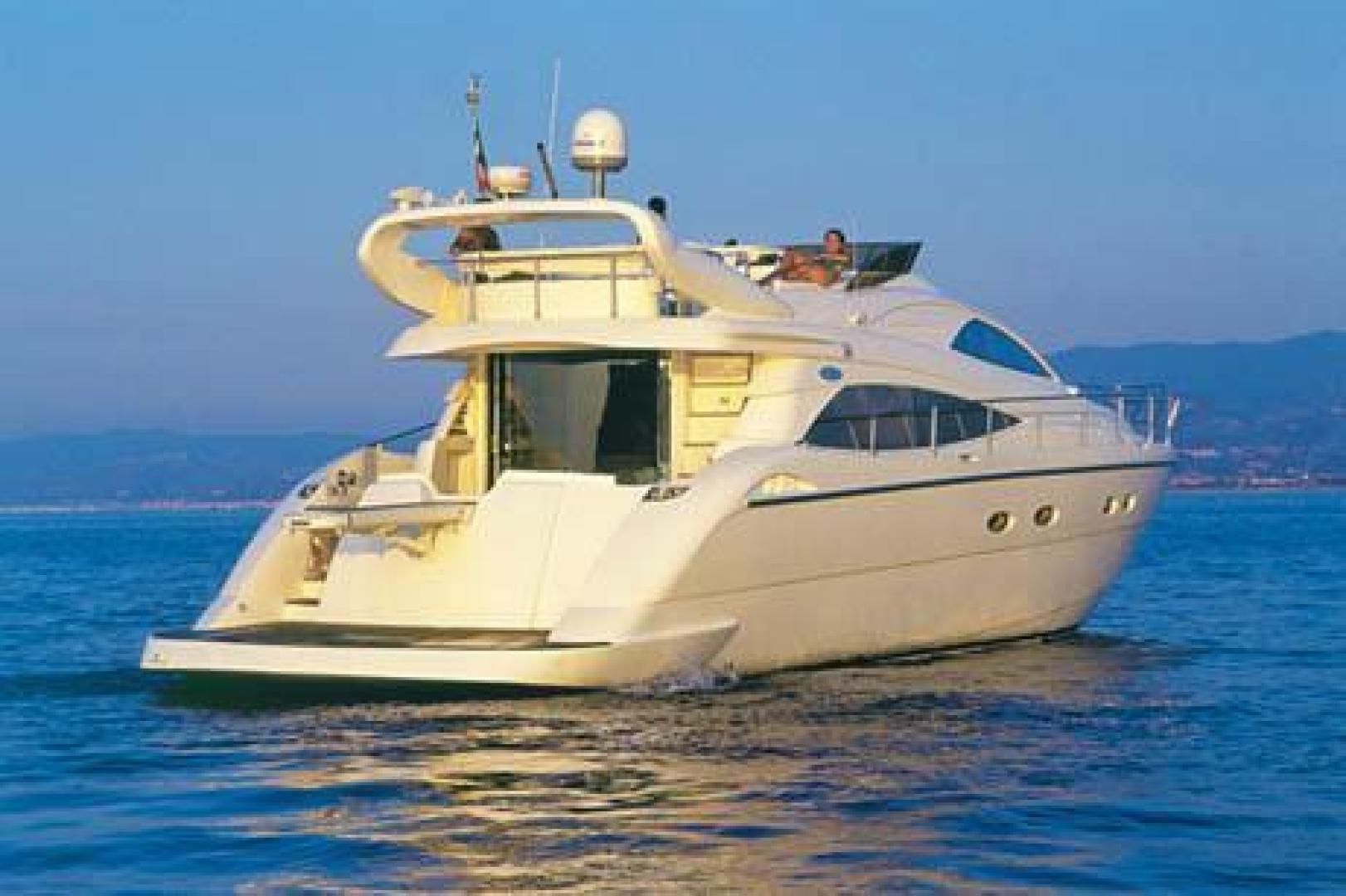 Aicon 2004-Dreamers Coral Gables-Florida-United States-1297679   Thumbnail