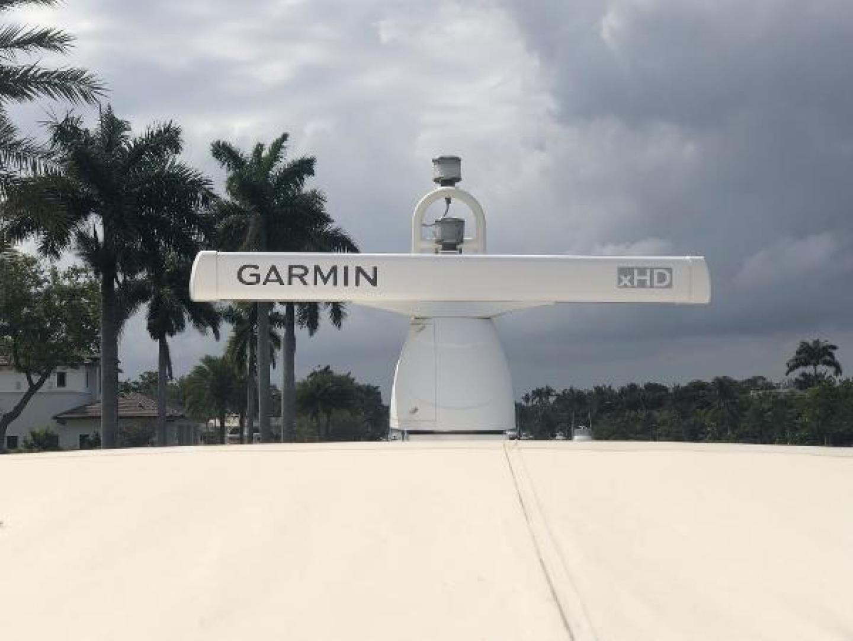 Aicon 2004-Dreamers Coral Gables-Florida-United States-1297689   Thumbnail