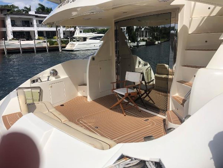 Aicon 2004-Dreamers Coral Gables-Florida-United States-1297709   Thumbnail
