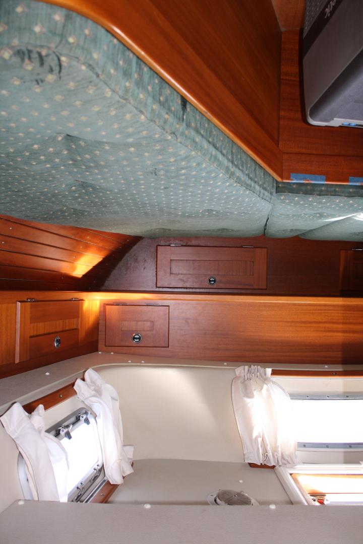 Hallberg-Rassy-36 MKII 2002-Vivace 1 Stuart-Florida-United States-1312696   Thumbnail