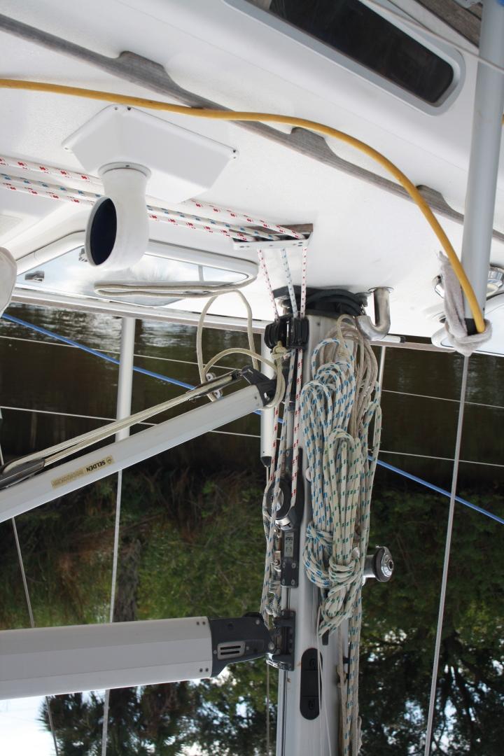 Hallberg-Rassy-36 MKII 2002-Vivace 1 Stuart-Florida-United States-1312765   Thumbnail
