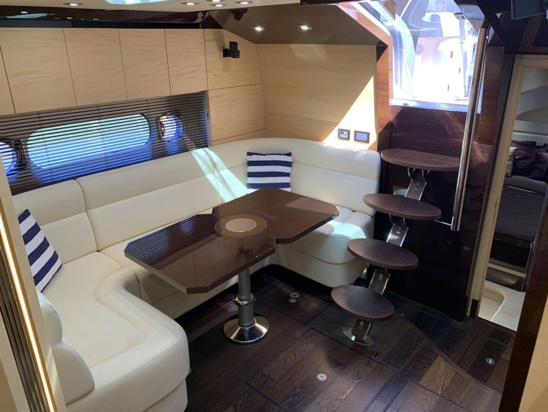 Sunseeker-San Remo 2014-Smitten Aventura-Florida-United States-1301156 | Thumbnail