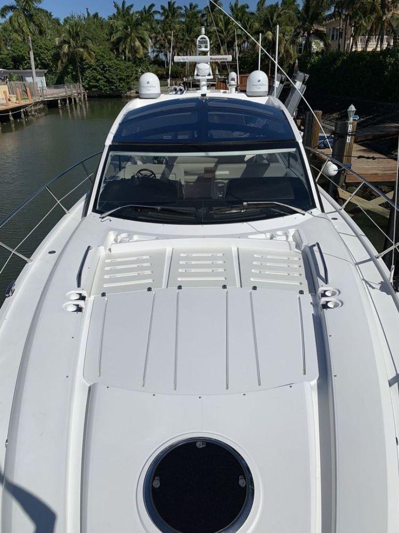 Sunseeker-San Remo 2014-Smitten Aventura-Florida-United States-1301162 | Thumbnail