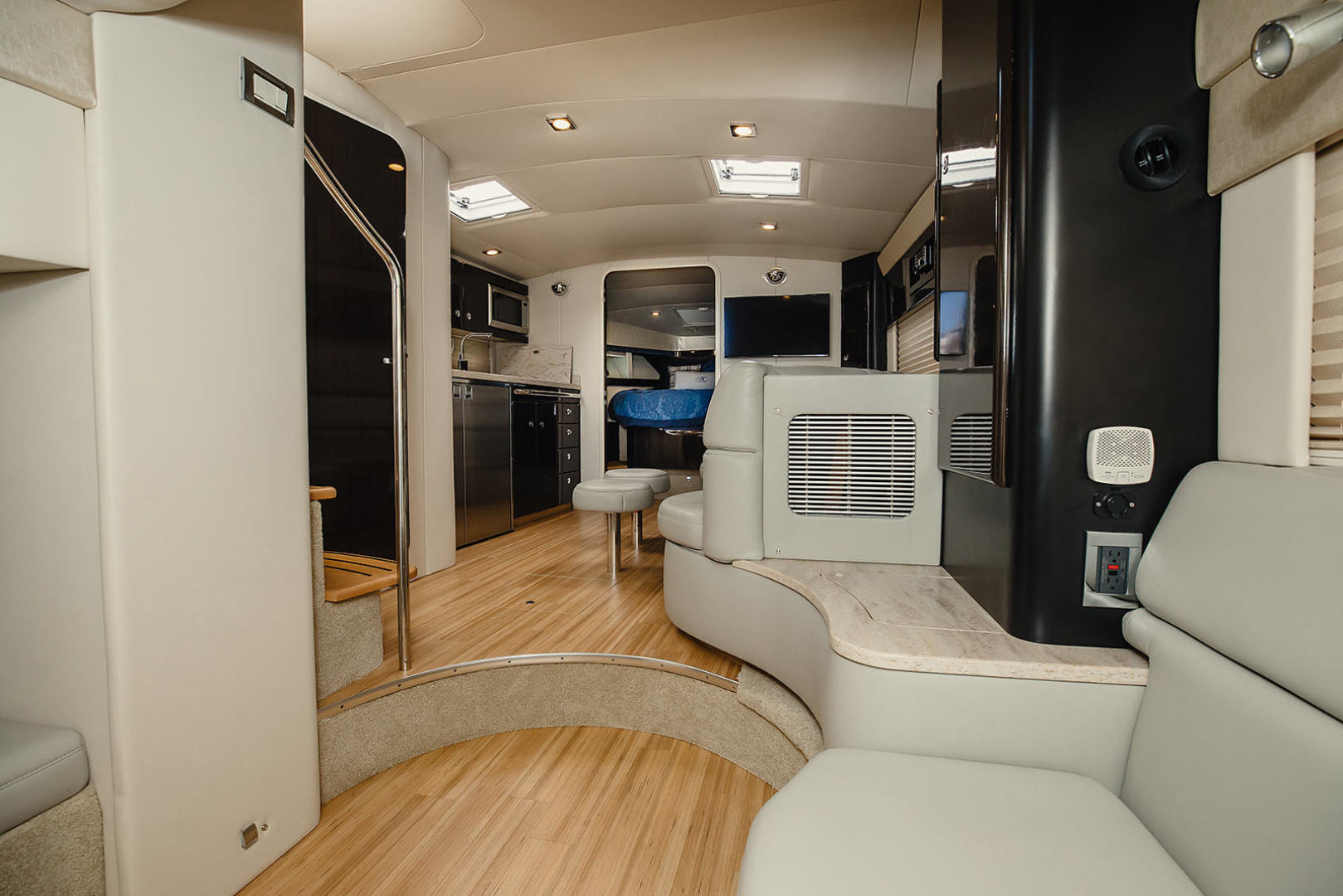 Picture Of: 40' Formula 40 PC 2016 Yacht For Sale | 2 of 44