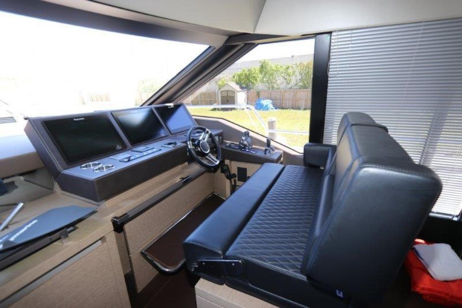 Prestige-Motoryacht 2017-Breathe Easy Fort Lauderdale-Florida-United States-1303854   Thumbnail