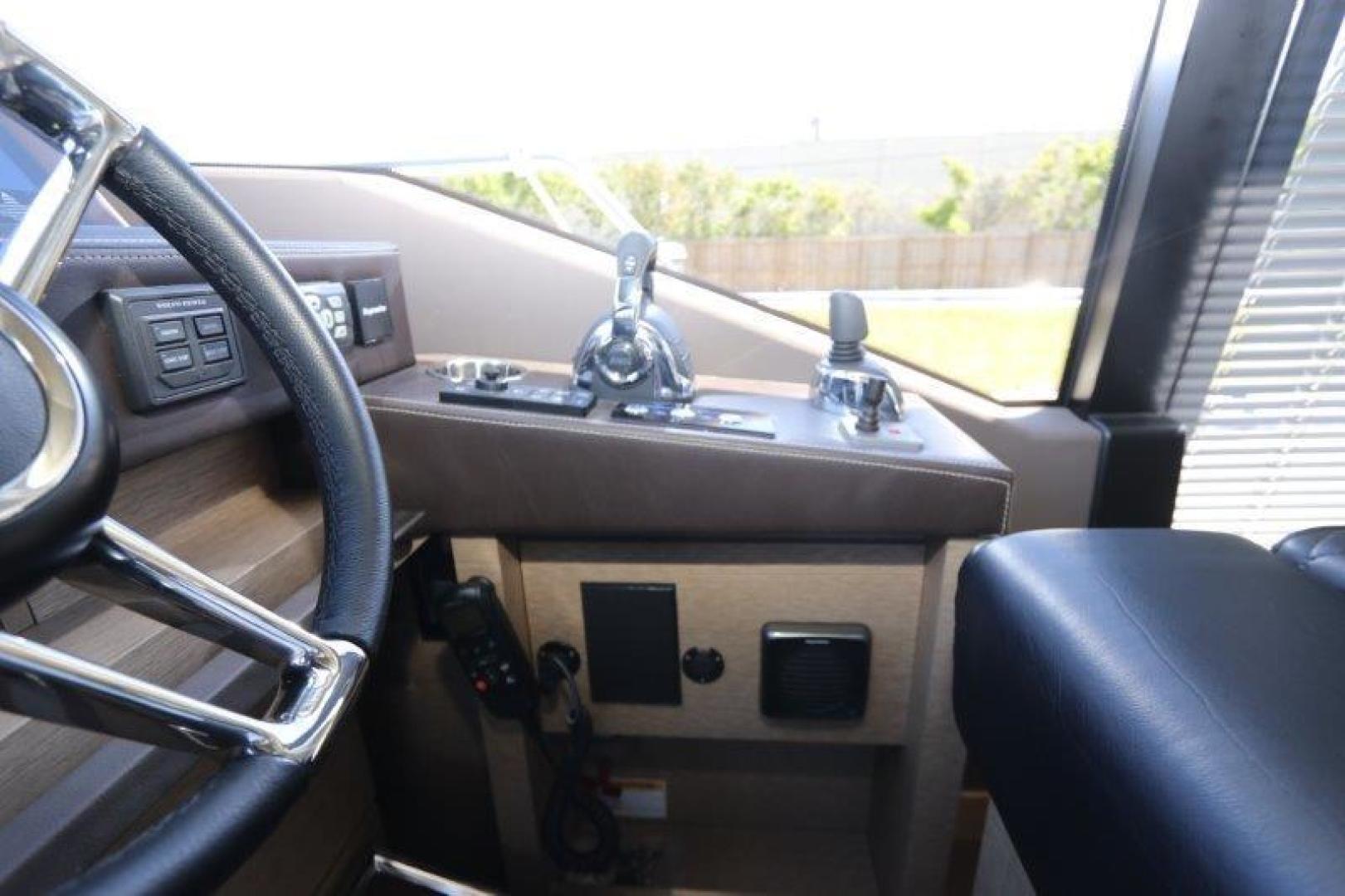 Prestige-Motoryacht 2017-Breathe Easy Fort Lauderdale-Florida-United States-1303855   Thumbnail