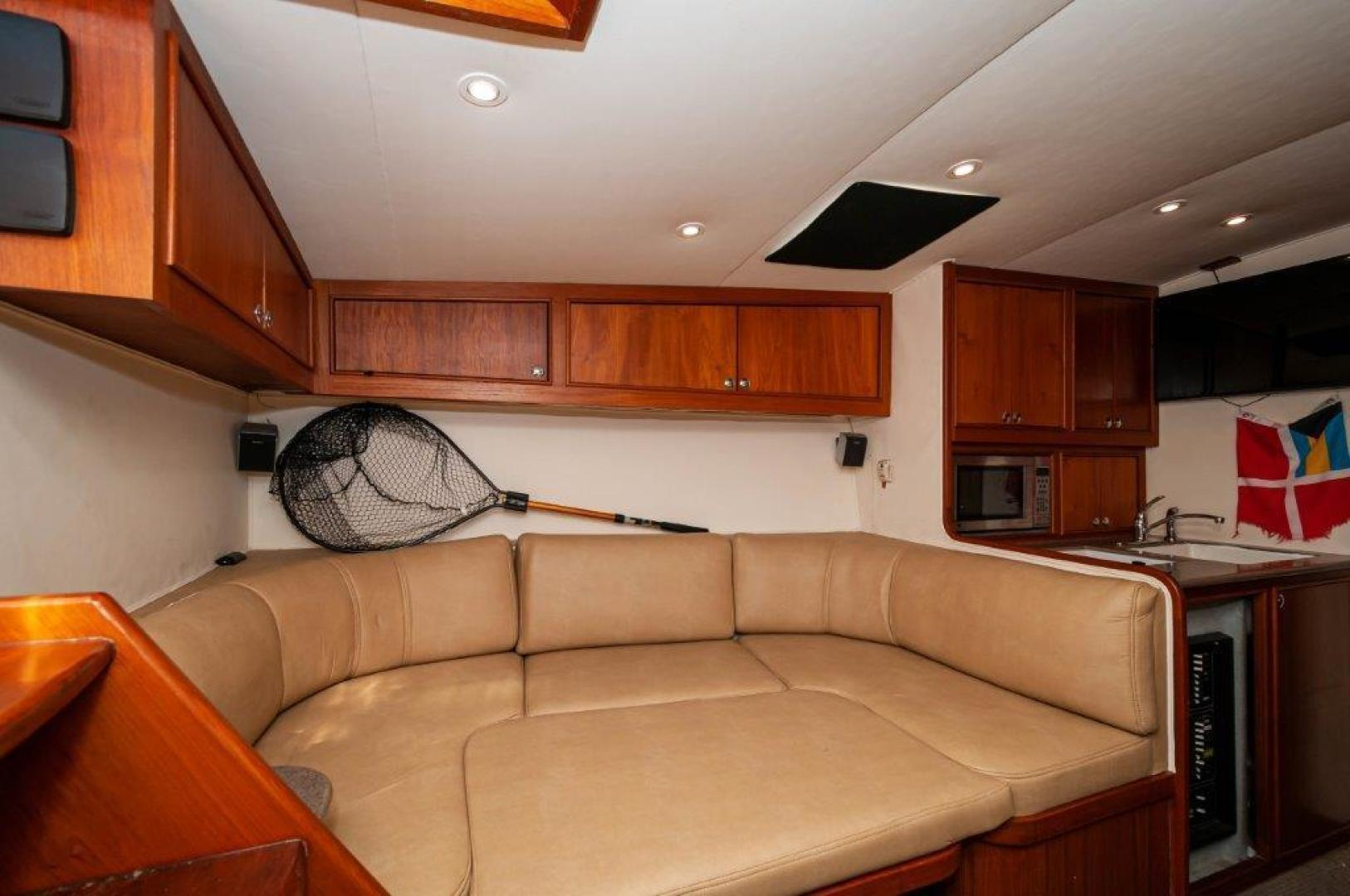 Picture Of: 43' Gillikin 43 Open 2008 Yacht For Sale | 2 of 21