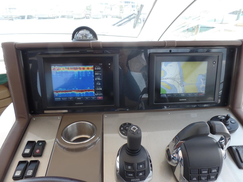 Cruisers-39 Express Coupe 2015-Tranquila Palm Beach-Florida-United States-2015 Cruisers 39 EC -1307917 | Thumbnail