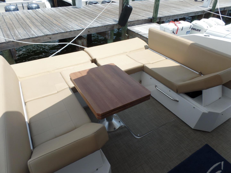 Cruisers-39 Express Coupe 2015-Tranquila Palm Beach-Florida-United States-2015 Cruisers 39 EC -1307924 | Thumbnail
