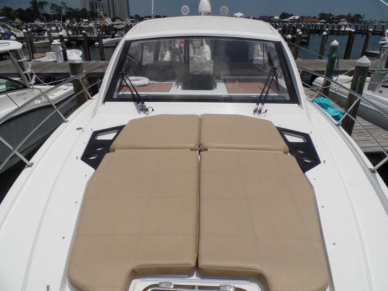 Cruisers-39 Express Coupe 2015-Tranquila Palm Beach-Florida-United States-2015 Cruisers 39 EC -1307926 | Thumbnail