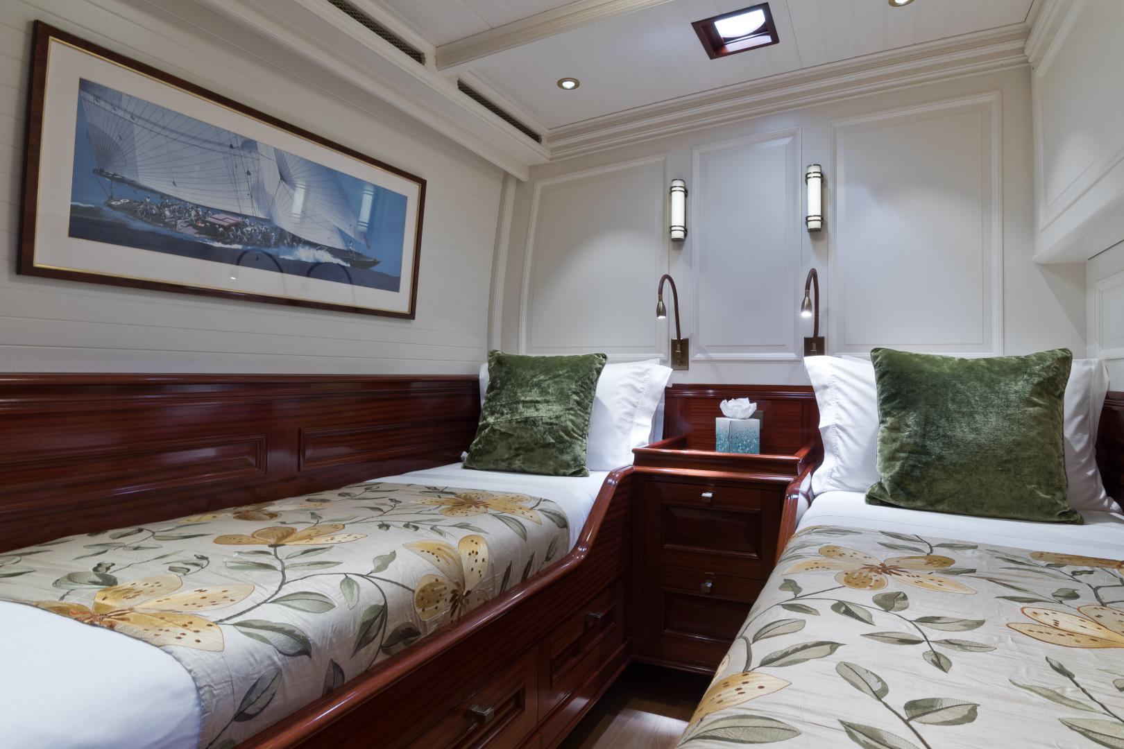 Holland Jachtbouw-J Class 2012-RAINBOW Nice-France-1309016 | Thumbnail