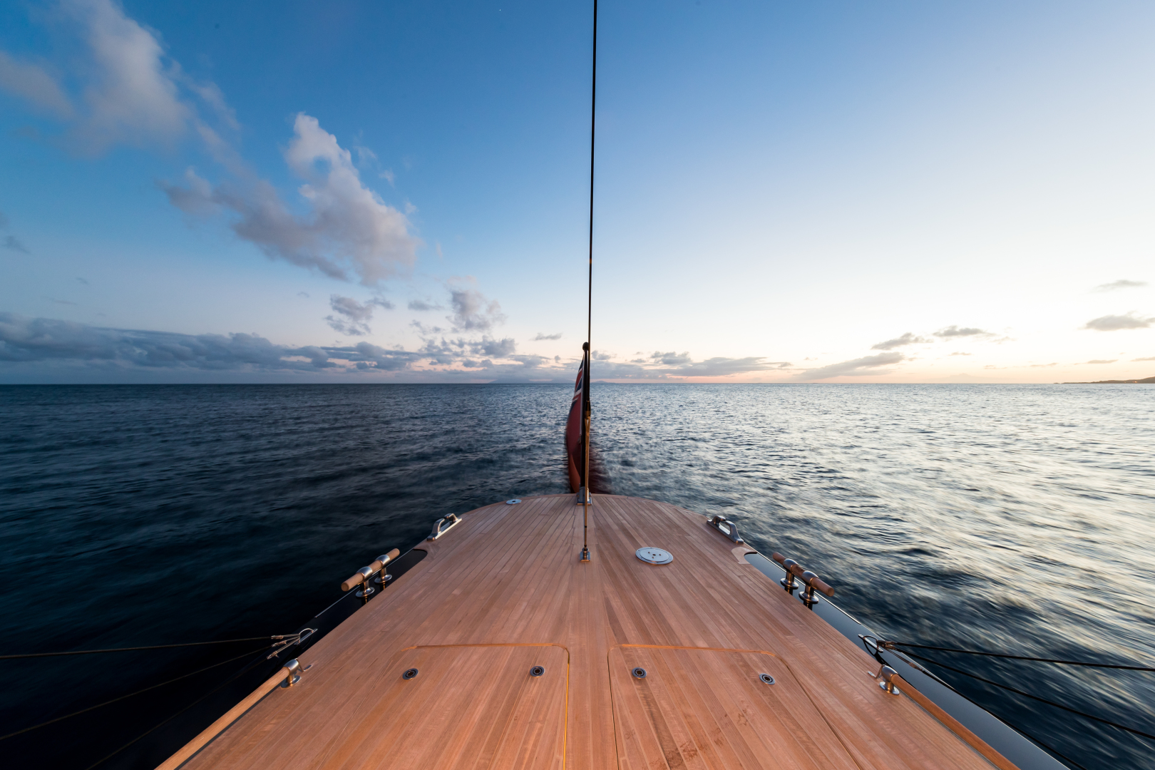 Holland Jachtbouw-J Class 2012-RAINBOW Nice-France-1309033 | Thumbnail