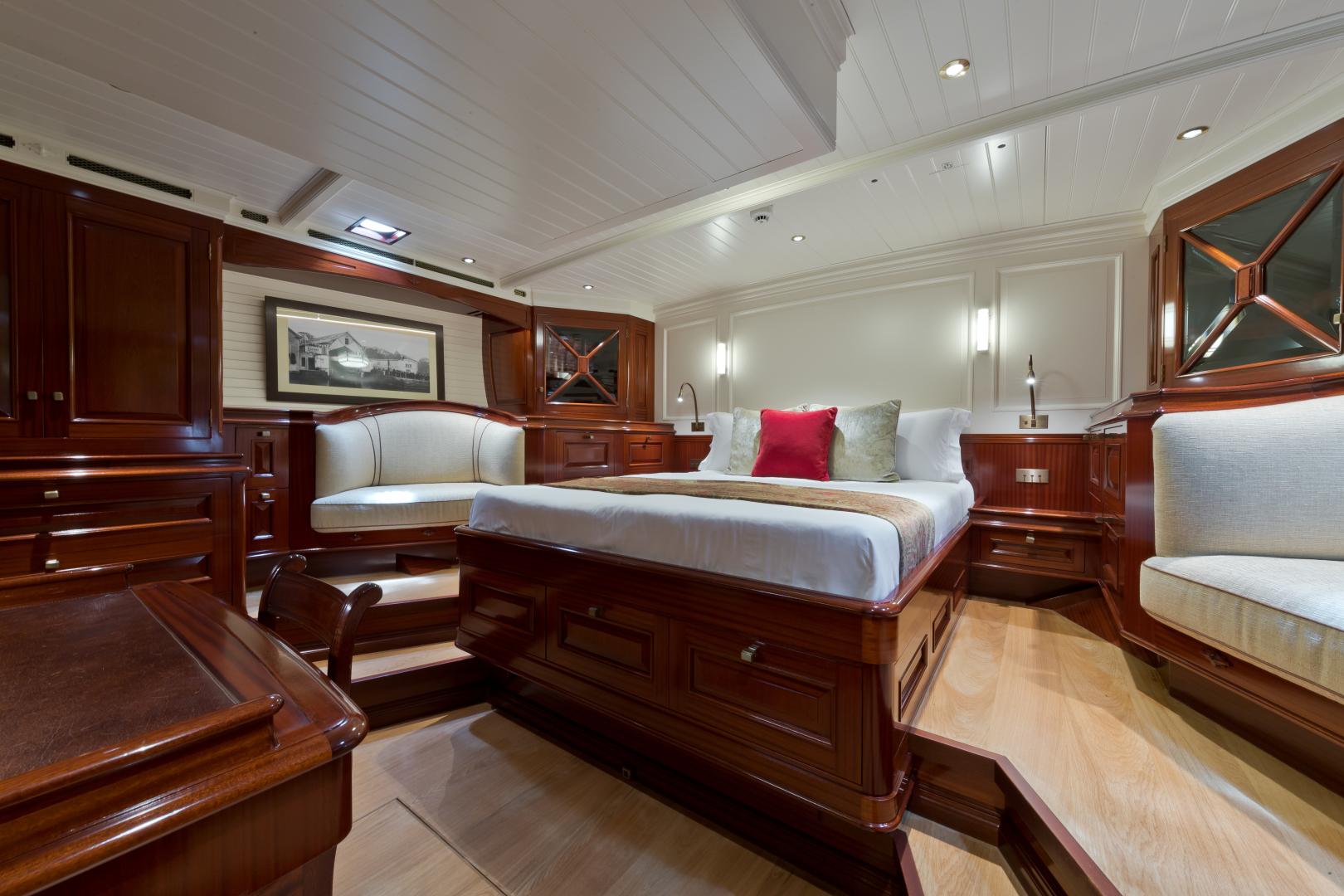 Holland Jachtbouw-J Class 2012-RAINBOW Nice-France-1309022 | Thumbnail